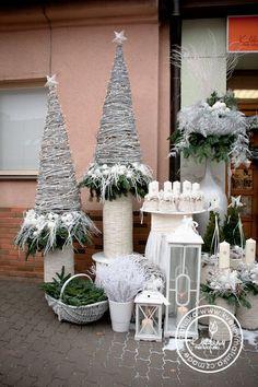https://www.facebook.com/kvetinymatuska/photos/pb.600105696749748.-2207520000.1438557851./734298266663823/?type=3
