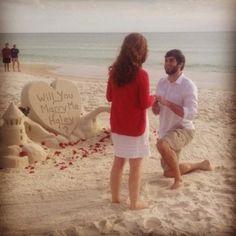 #pedido #casamento