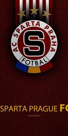 Discover recipes, home ideas, style inspiration and other ideas to try. Sparta Logo, Sparta Prague, Football Mexicano, Leather Texture, Hd Picture, Club, Football Team, Logo Emblem, Prague Czech