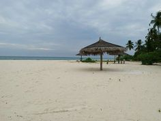 Maldives, Patio, Sea, Outdoor Decor, Summer, Travel, Home Decor, The Maldives, Homemade Home Decor