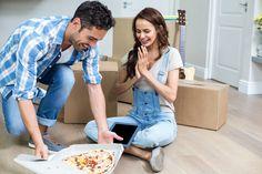 Hyvä+pitsa+yksi+tärkeimmistä+-+näitä+asioita+nettisukupolvi+toivoo+asuinkaupungiltaan