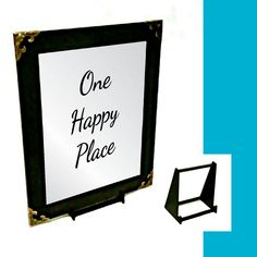 Kitchen Quote Engraved Mirror Only Kitchen Quotes, Wall Hanger, Mirrors, Gifts, Presents, Cooking Quotes, Favors, Mirror, Gift