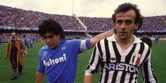 Le meilleur du monde       Sa saison 85-86 en chiffres : 30  Matchs en championnat et 12 buts. 3Champion d'Italie avec la Juventus de Tur...