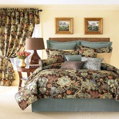 10 Best Curtains Images Curtains Floral Curtains