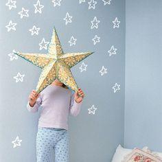 stars for children