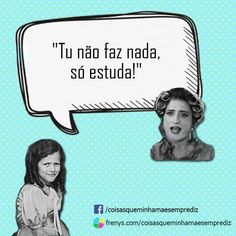 #que #sempre