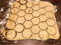 Cookies, Desserts, Crafts, Food, Fine Dining, Crack Crackers, Tailgate Desserts, Deserts, Manualidades