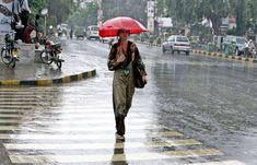 Rains likely to lash Punjab, G-B till Sunday: MET Freelance Programming, Money Generator, Instant Money, Office Meeting, Rainy Days, The Good Place, Poetry, Louvre, Sunday