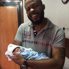 Celebrity photographer Paul Ukonu welcomes baby boy