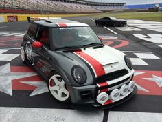New Mini Cooper, Mini Cooper Clubman, Mini Countryman, Mini Coopers, Mini Cooper Stripes, Mini Usa, Mini Lifestyle, Vehicle Signage, Tyre Shop