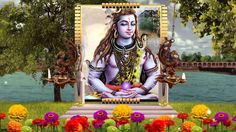 Watch Shiva Panchaakshara Stotram with Lyrics & Meanings here http://goo.gl/kkO9xf