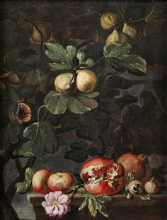 Find auction results by Abraham Brueghel. Browse through recent auction results or all past auction results on artnet. Alexander The Great, Grape Vines, Modern Art, Auction, Fine Art, Antiques, Drawings, Artist, Painting