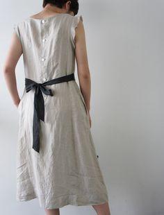 [Envelope Online Shop] Damia Lisette dress