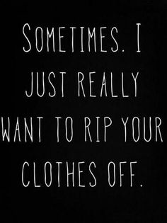 sex quotes for him dirty image quotes, sex quotes for him dirty quotes and saying, inspiring quote pictures, quote pictures Simple Love Quotes, Life Quotes Love, Fabulous Quotes, Kinky Quotes, Sex Quotes, Qoutes, Citations Sexy, Sexy Quotes For Him, Under Your Spell