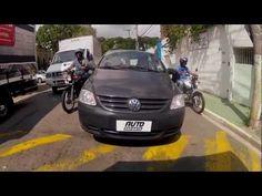 Auto Esporte 29/04/12 COMPLETO HD 720p