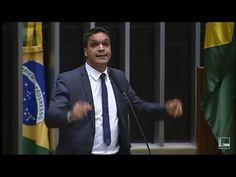CABO DACIOLO PARA MICHEL TEMER, ABANDONE A MAÇONARIA, ABANDONE O SANTANI...