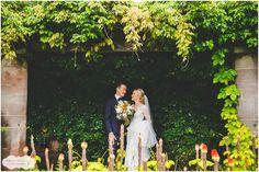 Inglewood Manor, Weddings, Mariage, Wedding, Marriage
