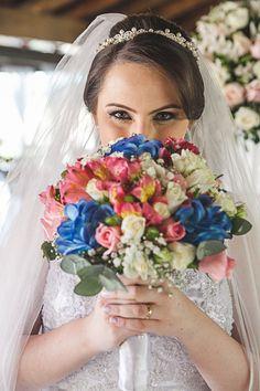 #buque #noiva #shmaraba #fotosdecasamento #noiva #buquedenoiva #casamentodedia #casamentonocampo