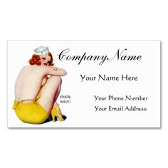 Vintage retro telephone pinup girl business card pinterest vintage retro telephone pinup girl business card pinterest business cards telephone and card templates colourmoves