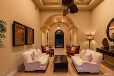 7832 N El Arroyo Rd, Paradise Valley, AZ 85253 | MLS #5396338 | Zillow