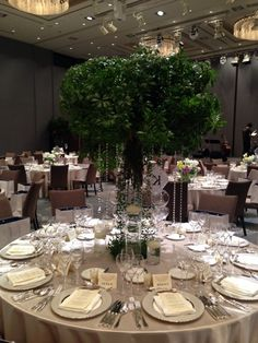 Banquet, Wedding Table, Wedding Flowers, Table Settings, Reception, Table Decorations, Weddings, Decorating, Image