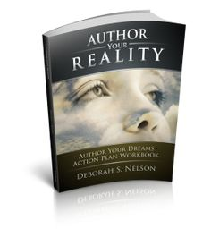 Publish your book blueprint in 3 days design build your book in dreams to reality author your dreams action plan part 2 your dream planning malvernweather Images