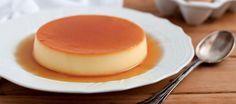 Latte, uova, zucchero e vaniglia. Questi pochi e semplici ingredienti sono alla base di un dolce al cucchiaio che, se preparato con tutti i crismi, si rivela...