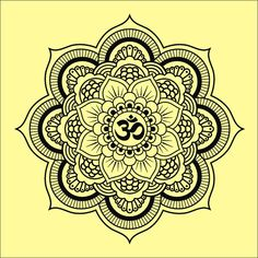 Lotus Flower Mandala Coloring Pages free online printable coloring pages, sheets for kids. Get the latest free Lotus Flower Mandala Coloring Pages images, favorite coloring pages to print online by ONLY COLORING PAGES.