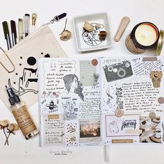 Quinn Bouley (@mindful_hookup) • Фото и видео в Instagram Bullet Journal 2020, Bullet Journal Writing, Bullet Journal Inspo, Bullet Journal Ideas Pages, Bullet Art, Morning Pages, Dream Book, Journal Aesthetic, Creative Journal