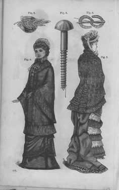 Godey's Lady's Book Volume 101 July To December...