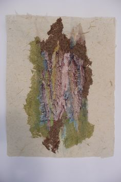 Making Paper with Watermarks with Mandy Hillson @ MACS Cottage, 92 Campbell St, Narooma 10am - 4pm, Friday 22 May. Bookings essential Ring or visit Batemans Bay Visitor Centre, 1800 802 528 or online at http://www.eurobodalla.com.au/events-tickets