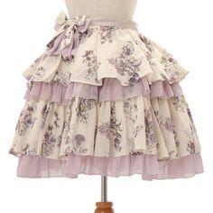 http://www.wunderwelt.jp/products/detail4622.html ☆ ·.. · ° ☆ ·.. · ° ☆ ·.. · ° ☆ ·.. · ° ☆ ·.. · ° ☆ Floral skirt Victorian Maiden ☆ ·.. · ° ☆ How to order ☆ ·.. · ° ☆ http://www.wunderwelt.jp/blog/5022 ☆ ·.. · ☆ Japanese Vintage Lolita clothing shop Wunderwelt ☆ ·.. · ☆ # egl
