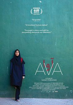 """""""Director Sadaf Foroughi has an authentic sense of the rhythms and playfulness o. Netflix Movies To Watch, Movie To Watch List, Good Movies To Watch, Movie List, Cinema Movies, Indie Movies, Film Movie, Film Ava, Cinema Posters"""