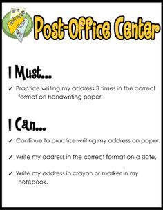 post office center.pdf