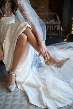 new-orleans-wedding-4-032715mc