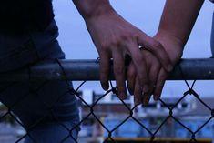 New Aesthetic Photography Couple Hands Ideas Tumblr Gay, Hand Holding, Holding Hands, Couple Hands, Gay Couple, New Retro Wave, Couple Aesthetic, The Villain, Hopeless Romantic
