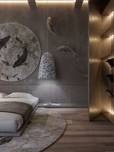 51 Luxury Bedrooms With Images, Tips & Accessories To Help You Design Yours All the bedroom design ideas you'll ever before need. Locate your style and develop your dream bedroom plan no matter what your spending plan, style or area dimension. Luxury Bedroom Furniture, Luxury Bedroom Design, Home Decor Bedroom, Modern Bedroom, Bedroom Designs, Bedroom Sets, Dream Bedroom, Arty Bedroom, Rooms Furniture