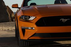 2018 ford mustang gt ford mustang pinterest ford mustang