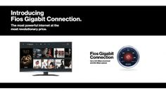 ET deals: Verizon Fios Gigabit Triple-Play Phone, Internet, and for $80 Per Month - http://www.sogotechnews.com/2017/05/03/et-deals-verizon-fios-gigabit-triple-play-phone-internet-and-for-80-per-month/?utm_source=Pinterest&utm_medium=autoshare&utm_campaign=SOGO+Tech+News