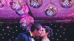 6 secretos que la novia guarda hasta el día del casamiento
