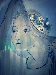 Pablo Picasso, Star Light, Star Bright