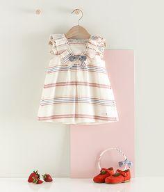 pili-carrera-moda-bebe-3.jpg (1000×1172)