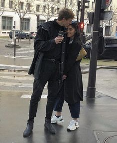 Relationship Goals Pictures, Cute Relationships, Cute Couples Goals, Couple Goals, Cute Couple Pictures, Couple Photos, Sean Parker, The Love Club, Teen Romance