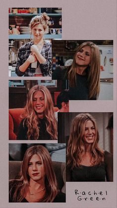 You are in the right place about monica geller and rachel green outfits Here we offer you the most b Friends Tv Show, Tv: Friends, Serie Friends, Friends Cast, Friends Episodes, Friends Moments, Friends Forever, Chandler Friends, Friends Tv Quotes