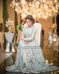 Actresses In Bridal Wear – Maya Ali, Aimen Khan, Sajal Ali Bridal Mehndi Dresses, Asian Bridal Dresses, Walima Dress, Shadi Dresses, Pakistani Wedding Outfits, Pakistani Dresses Casual, Pakistani Bridal Dresses, Pakistani Wedding Dresses, Pakistani Dress Design