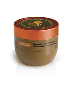 Ojon / deep / treatment / hair / repair / masque / moisturizing