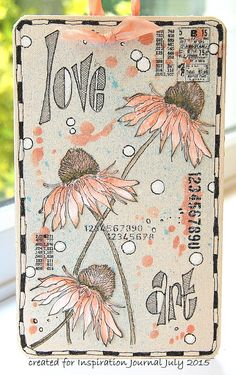 Kath's Blog......diary of the everyday life of a crafter: When Life Gives You Lemons...