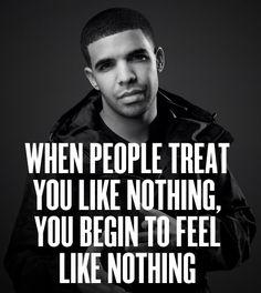 Drake Quotes | Tumblr Quotes