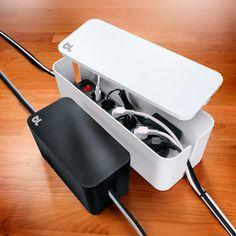 CableBox™ ->http://pin.it/Cwq7lHH
