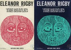 Excerpted from The Beatles Lyrics: The Stories Behind the Music, Including the Handwritten Drafts of More Than 100 Classic Beatles Songs by Hunter Davi ...
